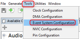 open_evsys_configuration.png