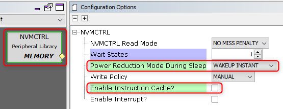 nvmctrl_configuration_options.png