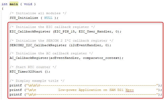 app_code2.png