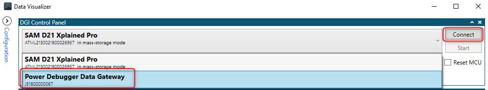 data_visualizer_dgi_control_panel_selection.png