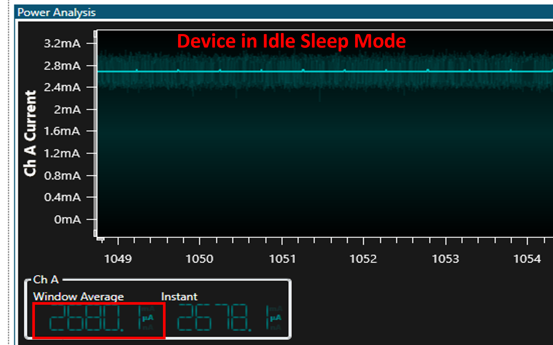 device_in_idle_mode.png