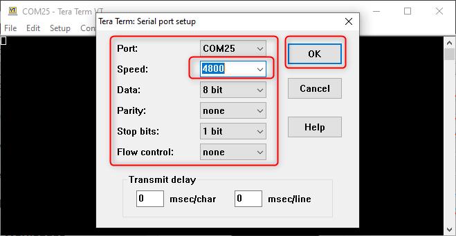 tera_term_serial_port_setup.png