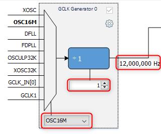 gclk_0_box.png