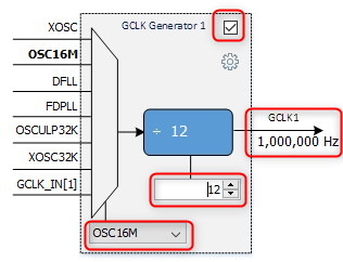 gclk_1_box.png