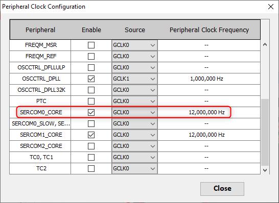 sercom_0_clock_configuration.png