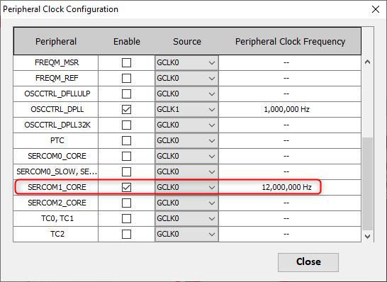 sercom_1_clock_configuration.png