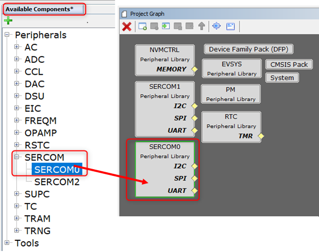 sercom_selection_for_uart.png