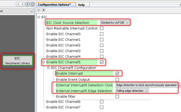 eic_configuration_setup.png