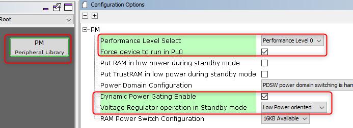 pm_configuration_options.png