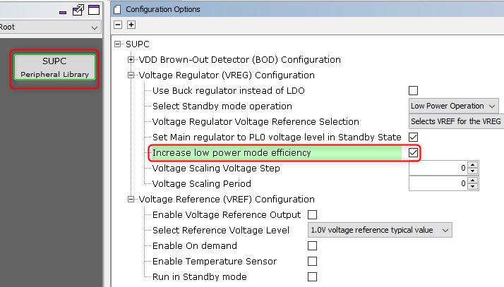 supc_configuration_options.png