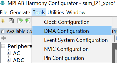 dma_configuration.png