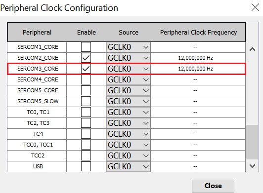 sercom_3_clock_configuration.png