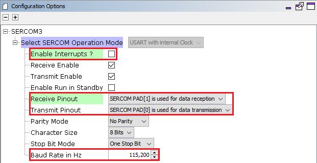 sercom_3_configuration_options.png