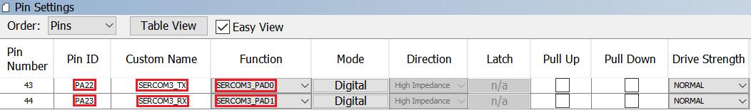 sercom_3_pin_settings.png