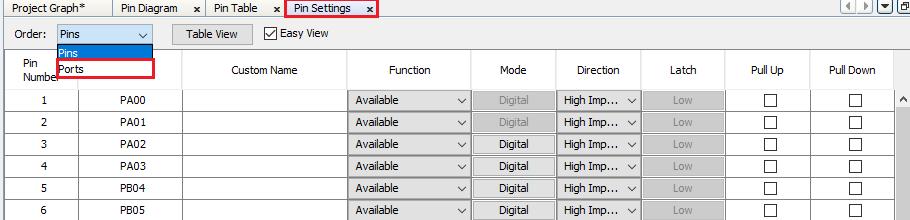 sercom_pins_setup_1.png