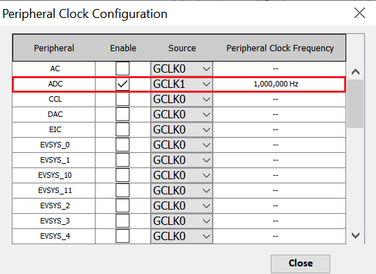 adc_clock_configuration.png