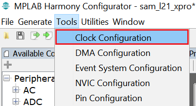 clock_configuration.png