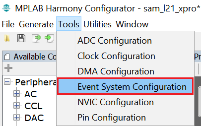 event_system_configuration_tool.png