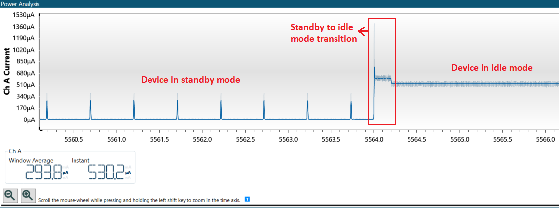 standby_idle_transition.png