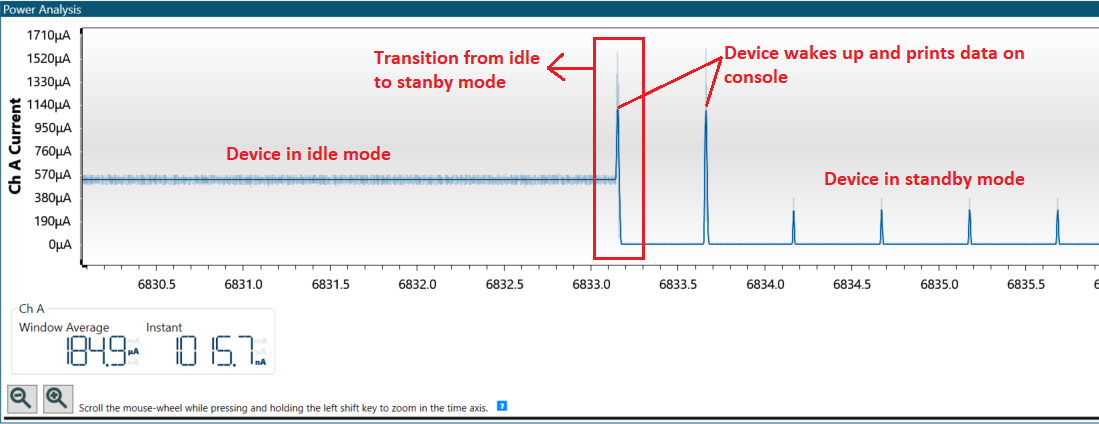 transition_from_idle_to_standby.png