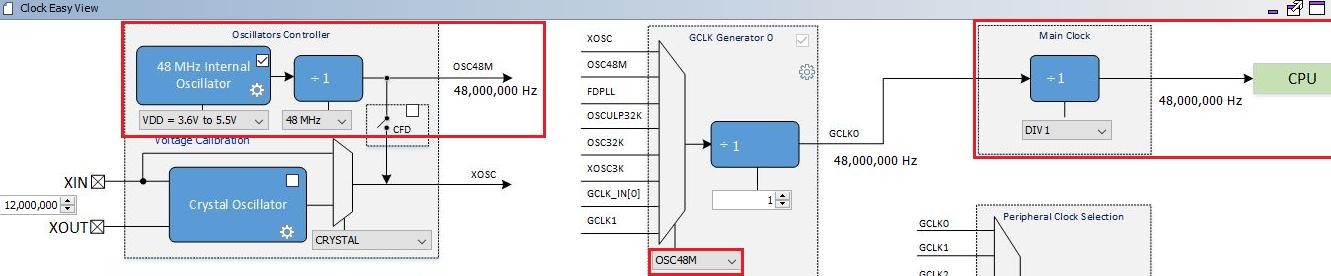 clock_configuration_setup2.png