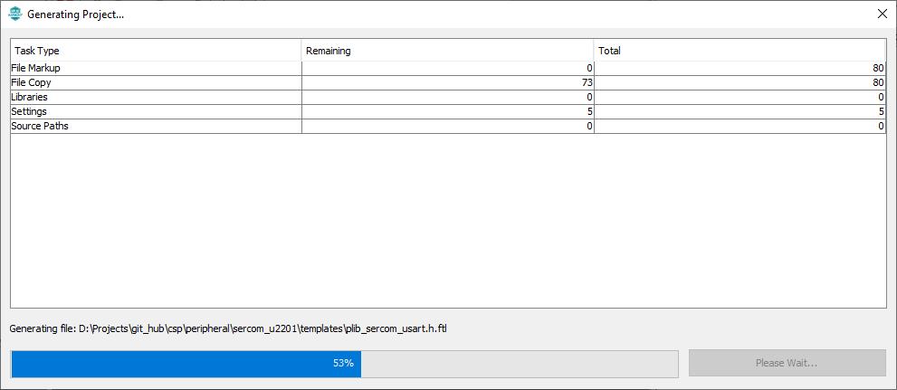 generate_code_step3.png