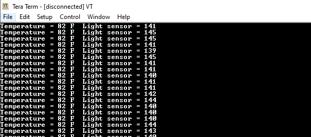 console_message_after_covering_lightsensor.png