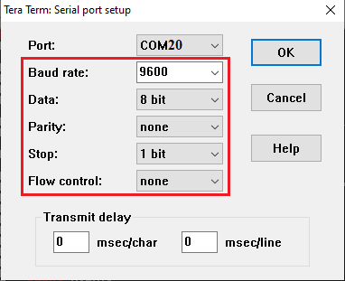tera_term_serial_port_setup.png