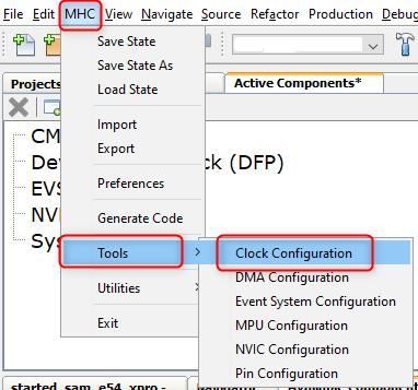 clock_configuration.png
