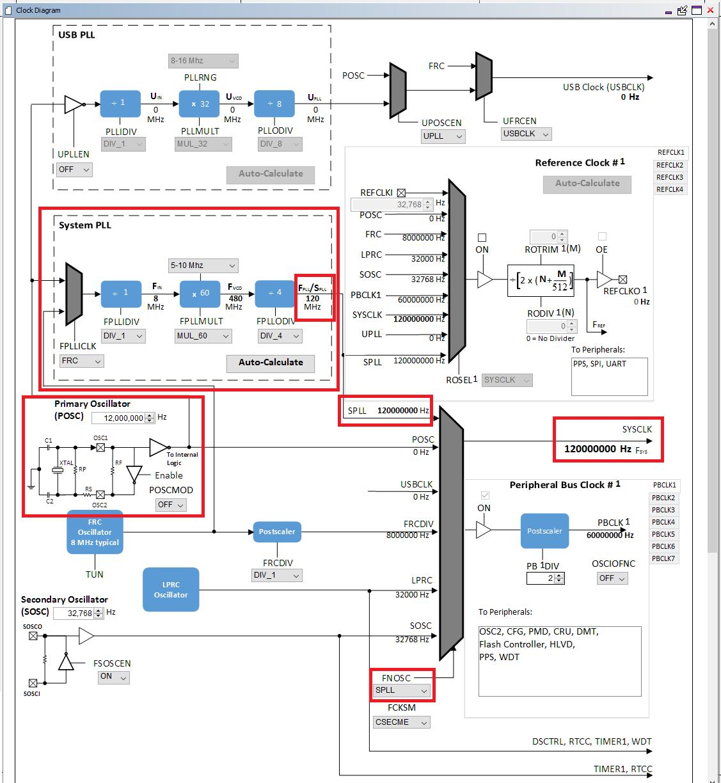 clock_configuration_setup.png