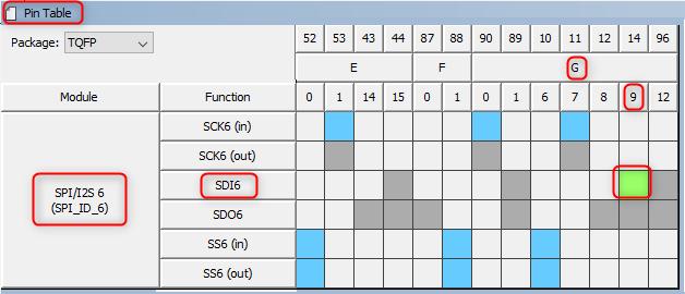 spi_pins_setup_1_2.png