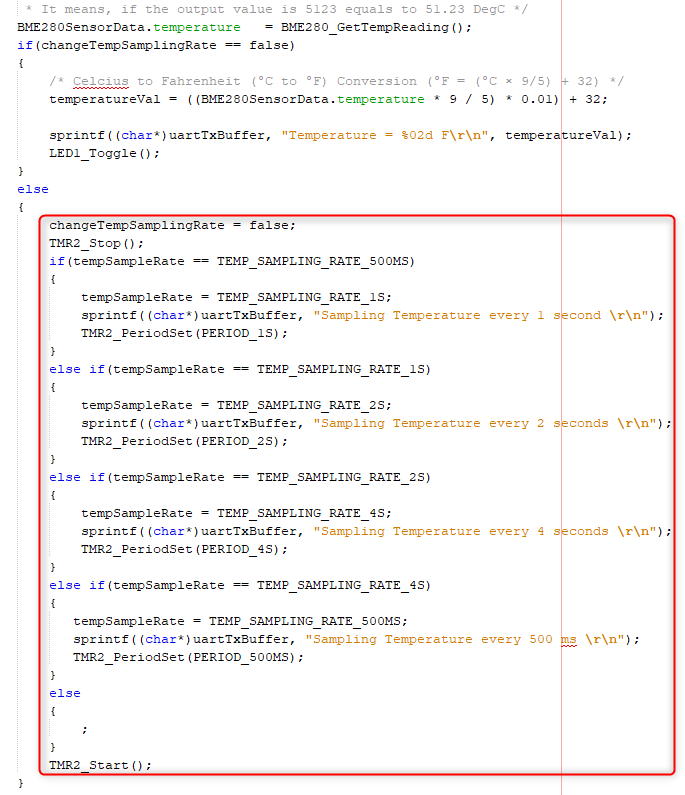 app_code8.png