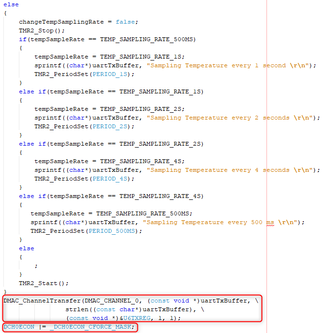 app_code9.png
