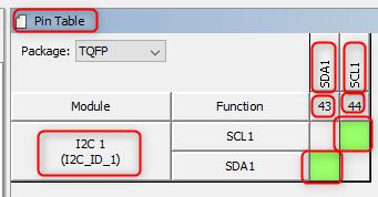 i2c_pins_setup_2.png