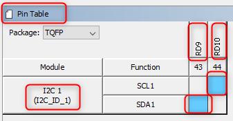 i2c_pins_setup_3.png