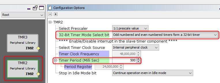 tmr2_configuration_setup.png