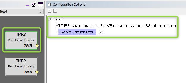 tmr3_configuration_setup.png