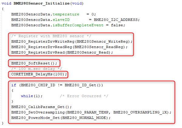 app_code4.png