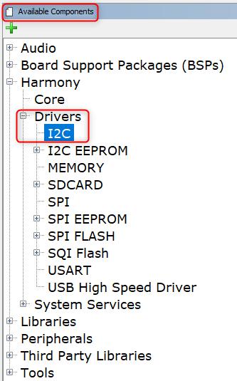 i2c_driver_select.png