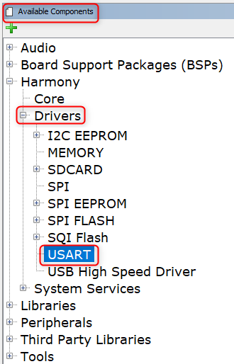 usart_driver_select.png