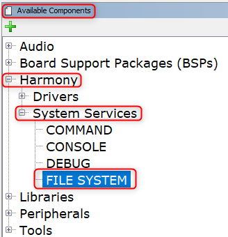 file_system_service_select.png