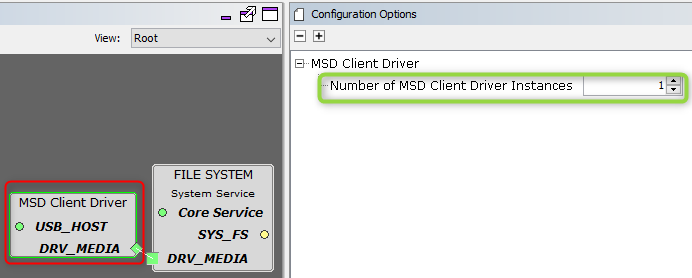msd_client_driver_conf.png