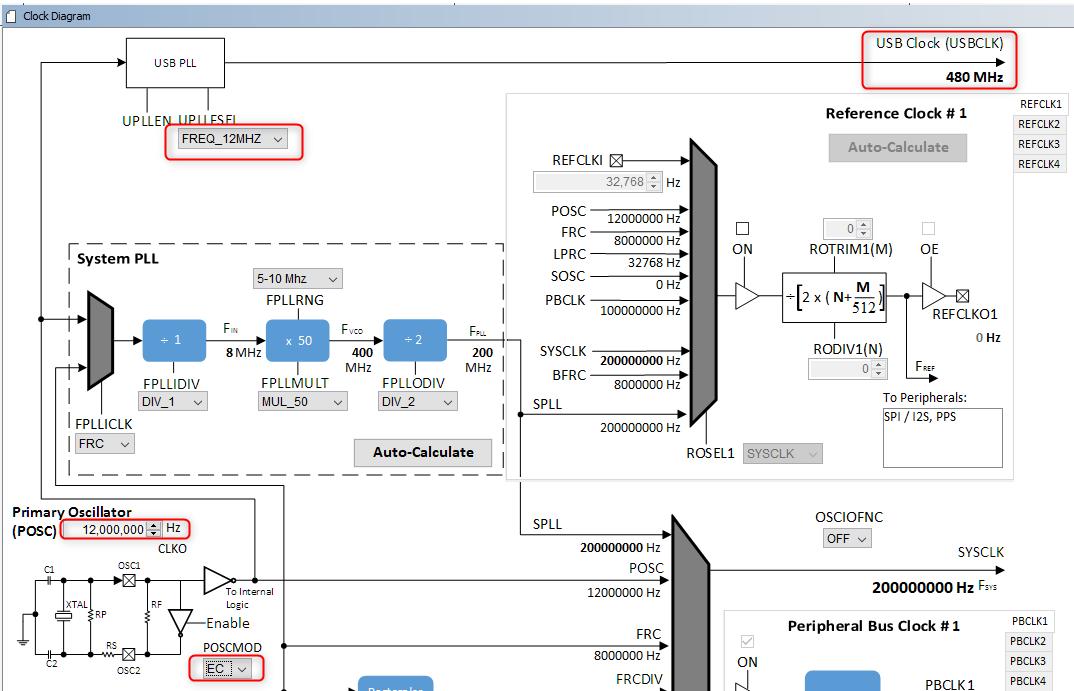 usb_clock_configuration_setup.png