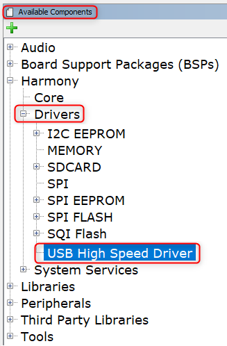 usb_driver_select.png