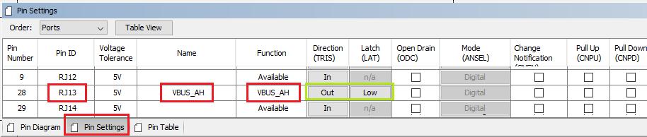 usb_vbus_pin_setup.png