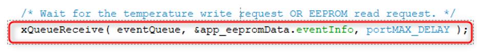 eeprom_xqueue_receive.png