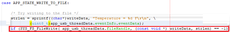 write_temp_sensor_data.png