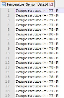 temperature_saved_data.png