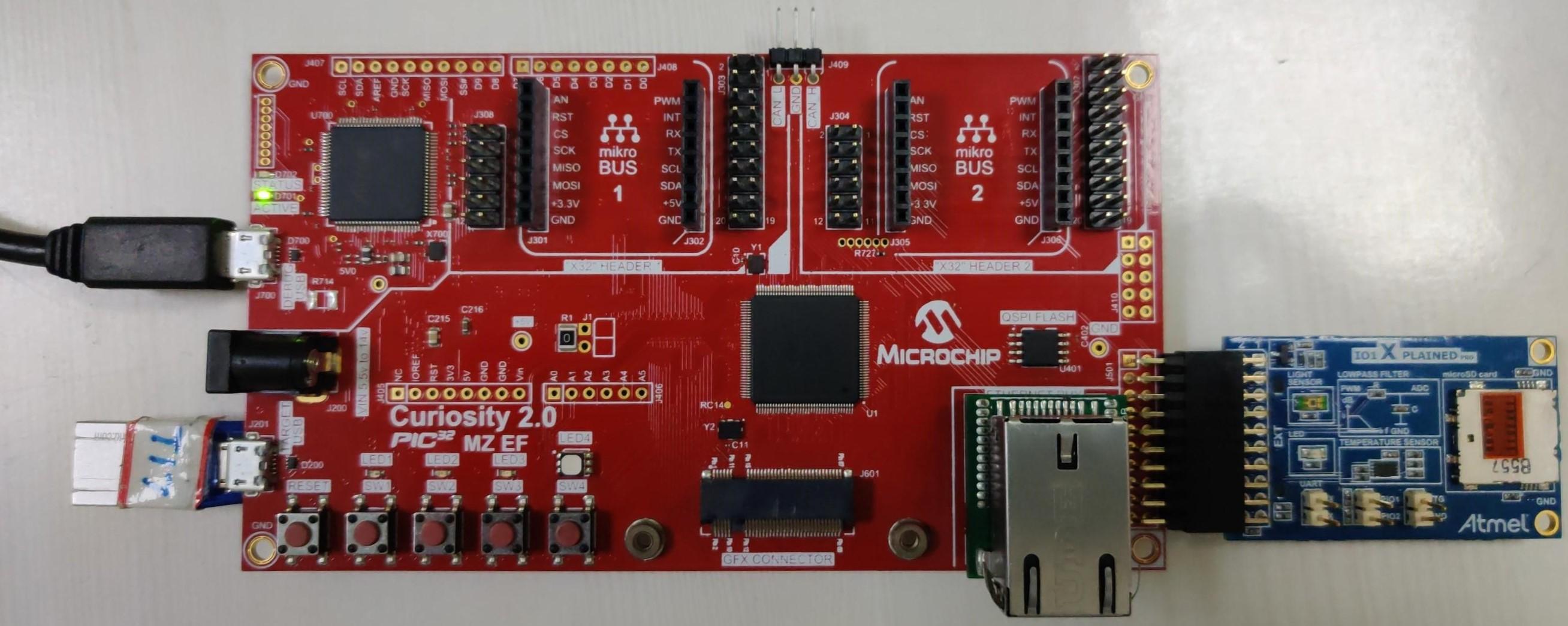 Hardware_setup.jpg