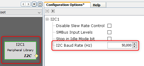 i2c_setup.png